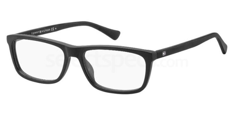 003 TH 1526 Glasses, Tommy Hilfiger