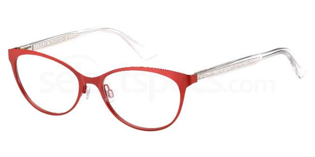 C9A TH 1554 Glasses, Tommy Hilfiger