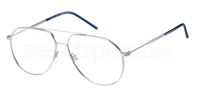 CTL TH 1585 Glasses, Tommy Hilfiger