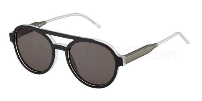 QRC  (NR) TH 1391/S Sunglasses, Tommy Hilfiger