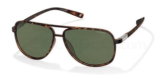 PTX (H8) PLD 2004/S Sunglasses, Polaroid Premium Collection