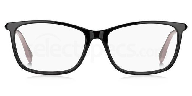 807 FF 0448 Glasses, Fendi