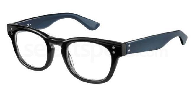128 OX 557 Glasses, OXYDO