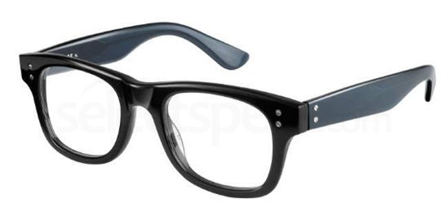 128 OX 559 Glasses, OXYDO