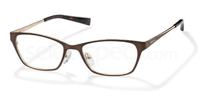 1PA PLD 1P 010 Glasses, Polaroid