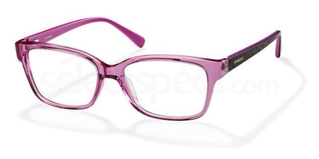 49M PLD 1S 014 Glasses, Polaroid
