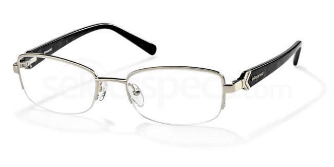 538 PLD 1S 015 Glasses, Polaroid