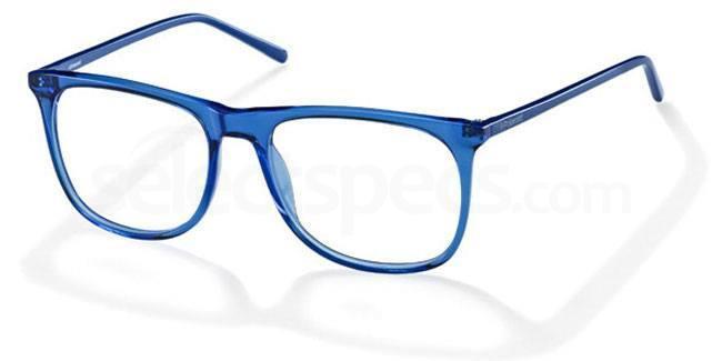 5SE PLD 3S 002 Glasses, Polaroid
