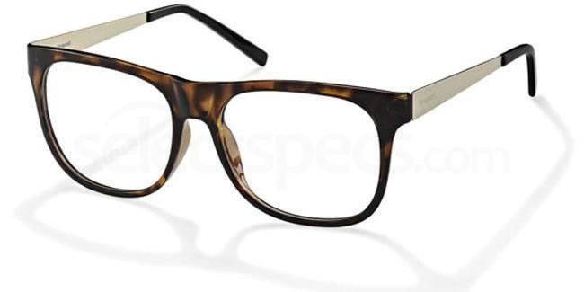 65N PLD 3S 005 Glasses, Polaroid