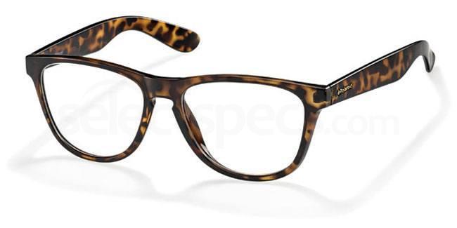 61X PLD 3S 007 Glasses, Polaroid