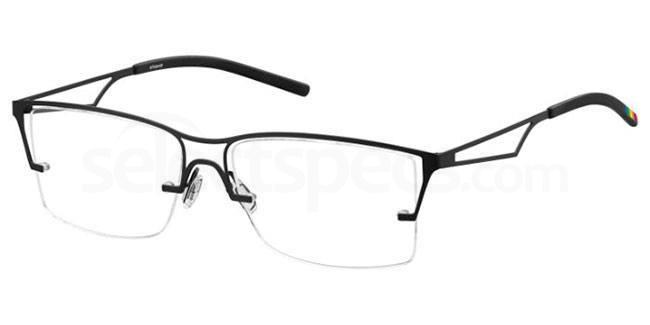003 PLD D102 Glasses, Polaroid