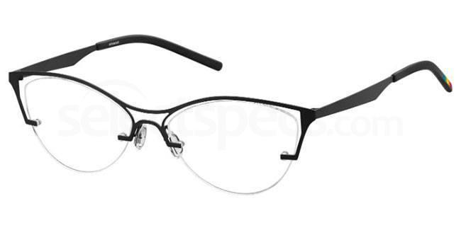 003 PLD D103 Glasses, Polaroid