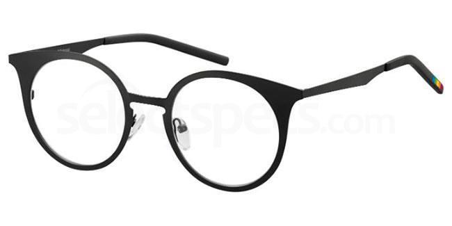 003 PLD D200 Glasses, Polaroid
