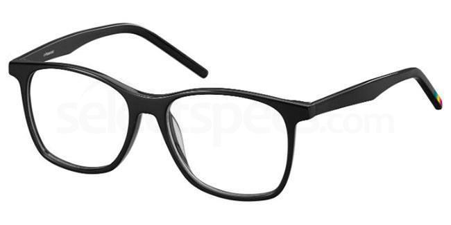 807 PLD D301 Glasses, Polaroid