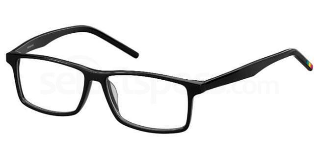 807 PLD D302 Glasses, Polaroid