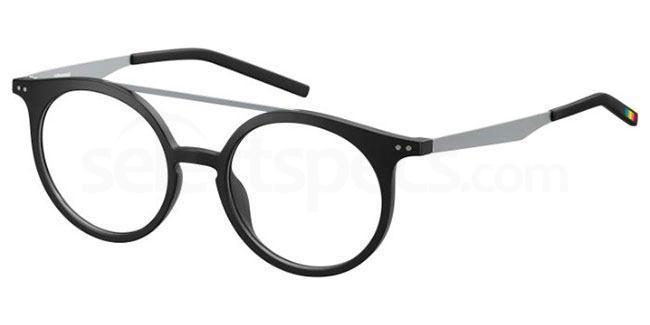AMD PLD D400 Glasses, Polaroid