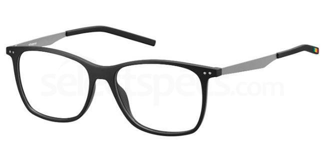 AMD PLD D401 Glasses, Polaroid