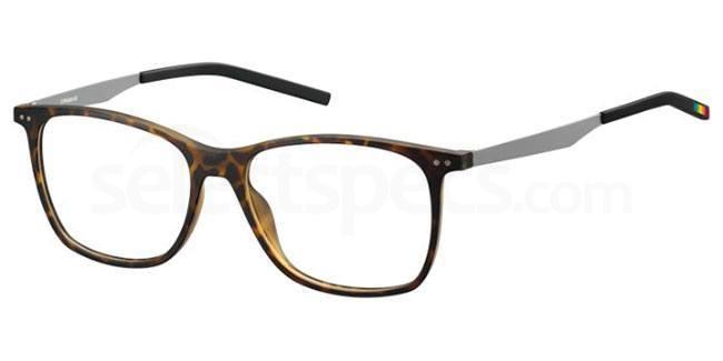 VWM PLD D401 Glasses, Polaroid
