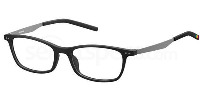 AMD PLD D403 Glasses, Polaroid