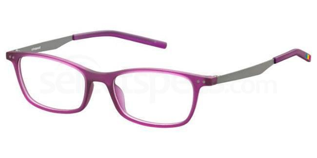 VYY PLD D403 Glasses, Polaroid