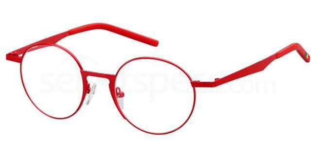 ABA PLD D500 Glasses, Polaroid
