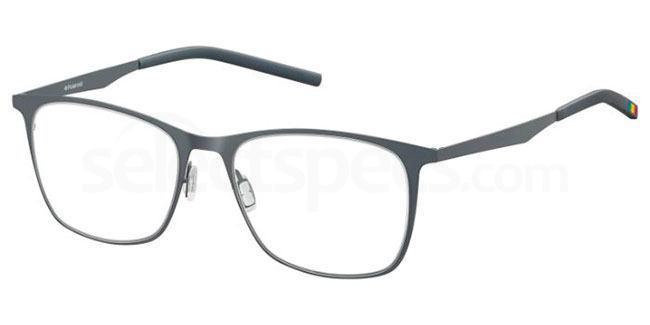 31M PLD D501 Glasses, Polaroid