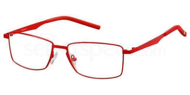 ABA PLD D502 Glasses, Polaroid