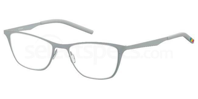 B6P PLD D503 Glasses, Polaroid