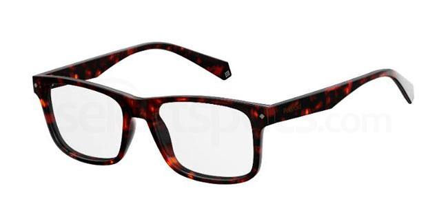 086 PLD D316 Glasses, Polaroid