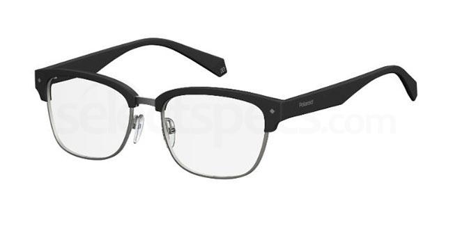 807 PLD D318 Glasses, Polaroid