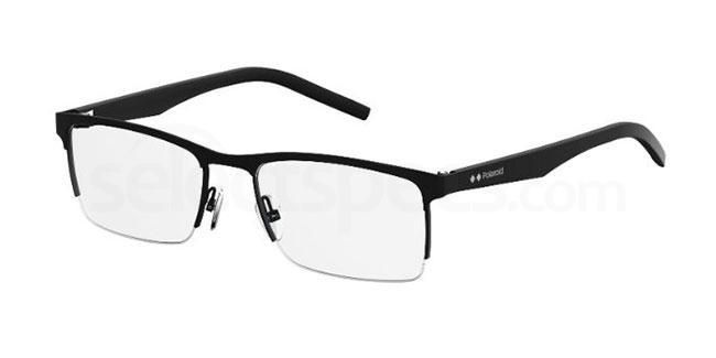003 PLD D324 Glasses, Polaroid