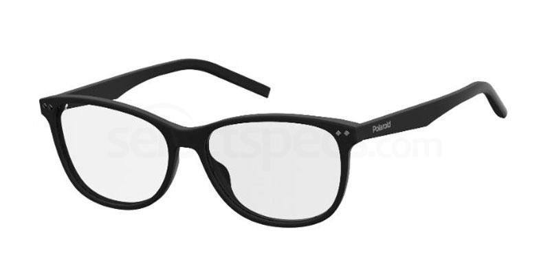 003 PLD D314 Glasses, Polaroid