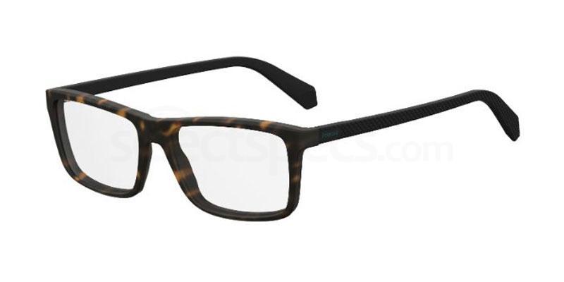 N9P PLD D330 Glasses, Polaroid