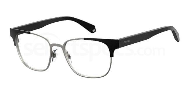 807 PLD D342 Glasses, Polaroid