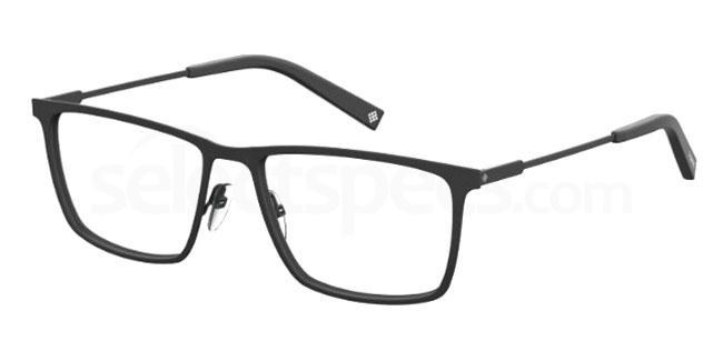 003 PLD D349 Glasses, Polaroid