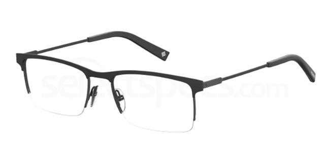 003 PLD D350 Glasses, Polaroid