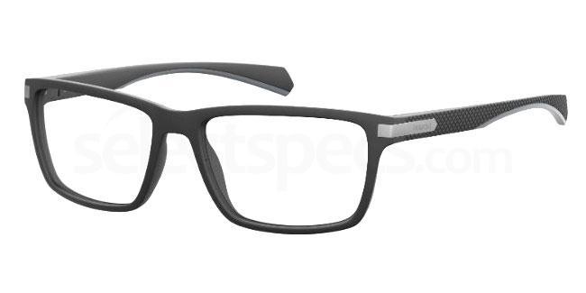 003 PLD D354 Glasses, Polaroid