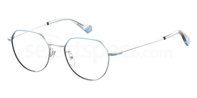 427 PLD D362/G Glasses, Polaroid
