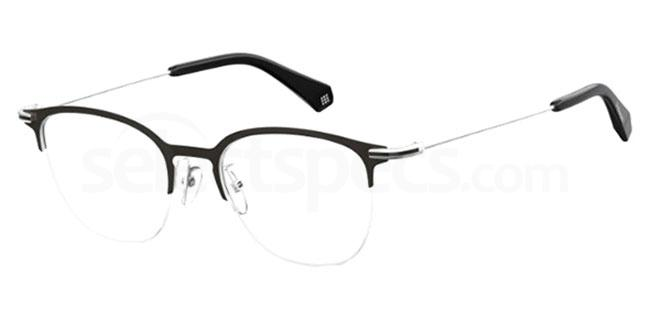 003 PLD D364/G Glasses, Polaroid