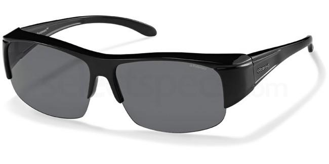 KIH (Y2) P8405 Sunglasses, Polaroid Ancillaries