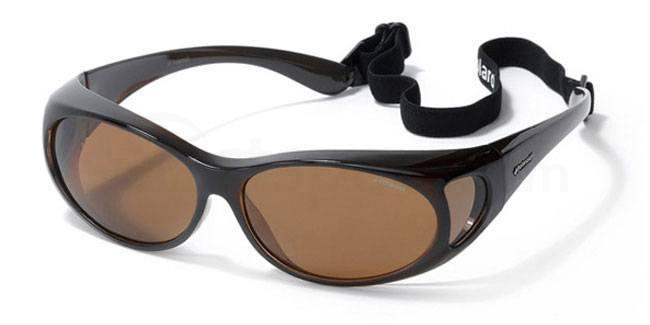 09Q (HE) P8900 Sunglasses, Polaroid Ancillaries