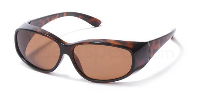 0BM  (HE) P0139 Sunglasses, Polaroid Ancillaries