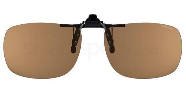 DL5 (IG) PLD 0001/C-ON Sunglasses, Polaroid Ancillaries