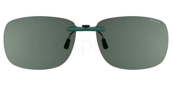8HF (RC) PLD 1000/C-ON Sunglasses, Polaroid Ancillaries