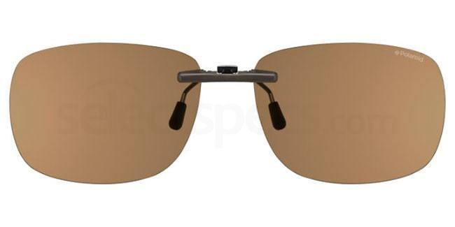 UPW (IG) PLD 1000/C-ON Sunglasses, Polaroid Ancillaries