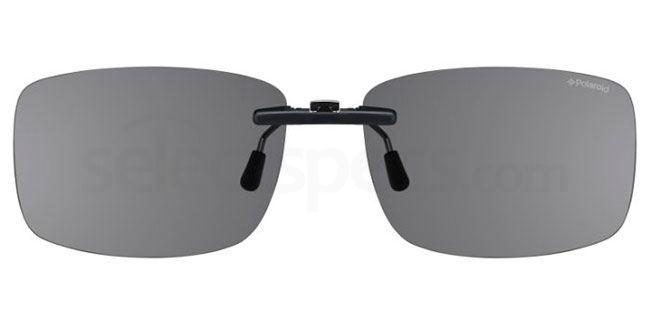 DL5 (Y2) PLD 1001/C-ON Sunglasses, Polaroid Ancillaries