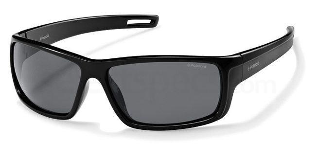 36Q (Y2) P0423 Sunglasses, Polaroid Kids
