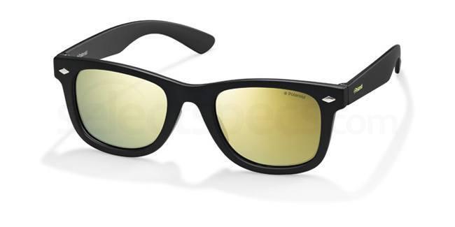 DL5 (LM) PLD 8006/S Sunglasses, Polaroid Kids