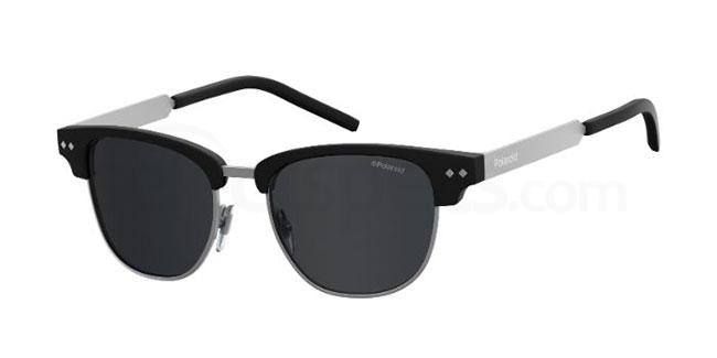 003  (M9) PLD 8023/S Sunglasses, Polaroid Kids