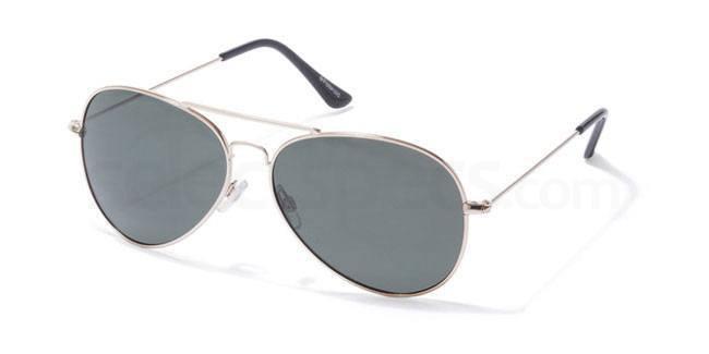 00U (RC) 04214 Sunglasses, Polaroid